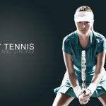 テニス初心者が練習する前にしておくべき3つのこと【練習よりも大切もの】
